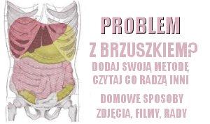 wiesz jak pomóc na ból brzucha, co zrobić jak się am zaparcie, co zrobić jak się ma biegunkę, naturlane sposoby na zaparcie